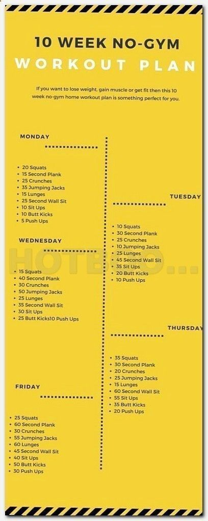 Fastest foods to lose weight image 10