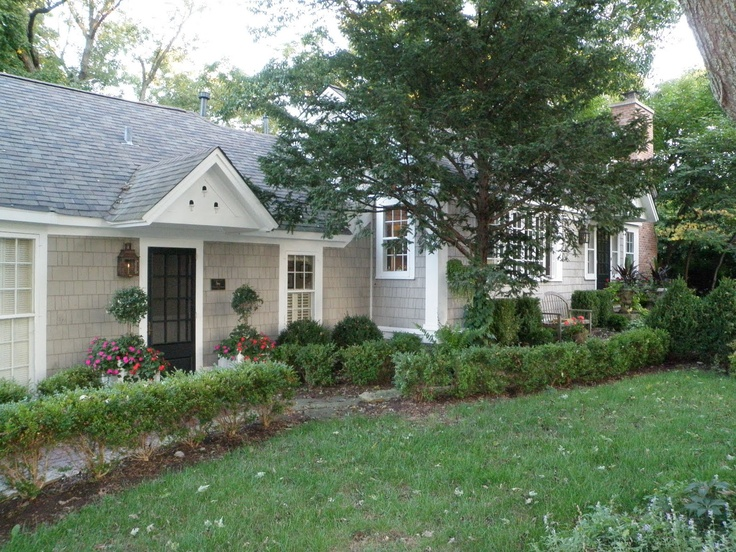 1000 Images About Renovations On Pinterest Shingle