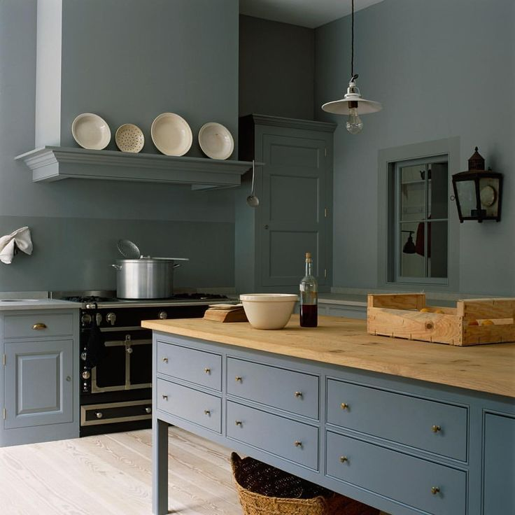 83 Best Woodharbor Cabinetry Images On Pinterest: 543 Best Kitchen Inspiration Images On Pinterest