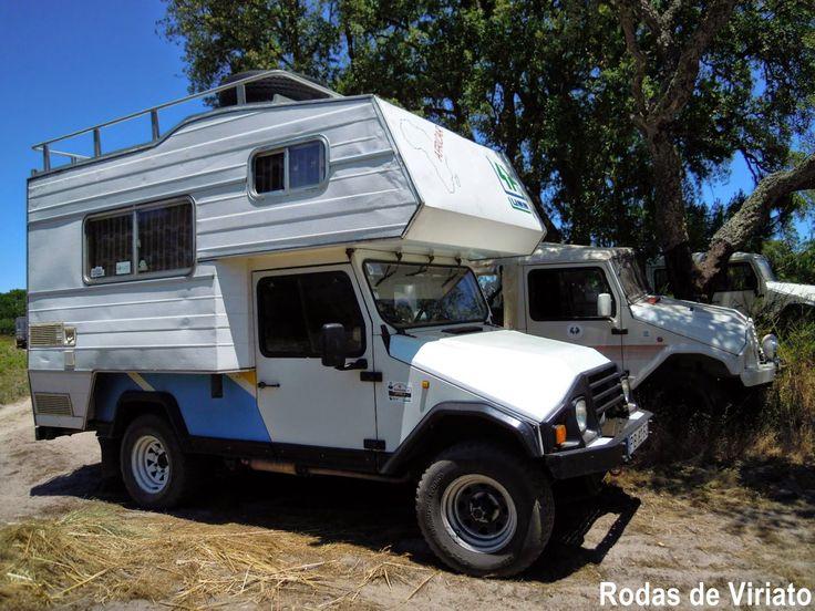 umm+37+anos+caravana.JPG (1600×1200)