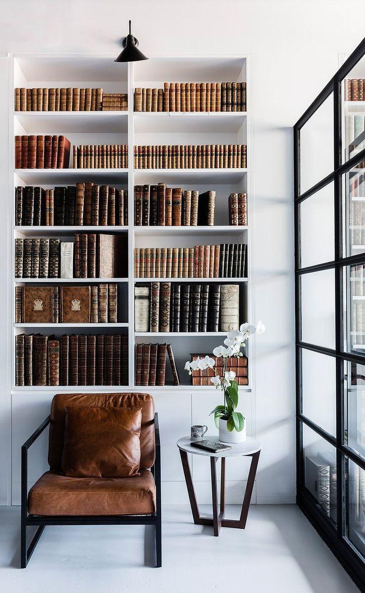 Modernes Wohndekor aus USA und moderne Lichtideen …