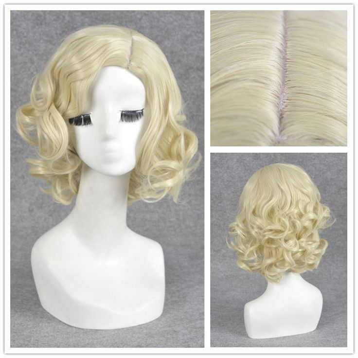 the words below in brackets for seller personal use, not for clients .please ignore if your see this . (wig store near me wig types wigs wig store kristen wig wig shops near me wig stores near me how to make a wig blonde wig u part wig arda wigs the wig company yara wig wig cap sia without her wig wigtypes powdered wig wig shop near me pink wig curly wig mommy wig green wig bob wig wig stand wowafrican wig wigs for sale human hair wigs arda wigs paula young wigs wigs for kids vogue wigs…