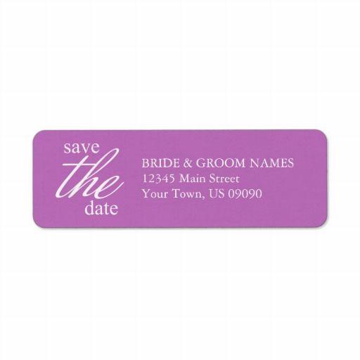 save the date labels durun ugrasgrup com