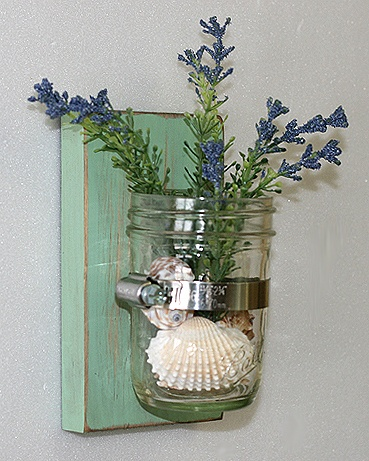 decorative seashell craft ideas best 25 seashore decor ideas on beachy house 4213