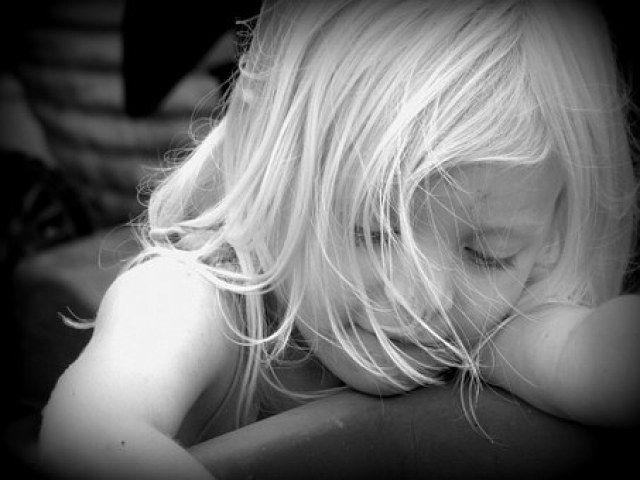 Le Dernier Mot| Les enfants doivent aussi travers les étapes du deuil