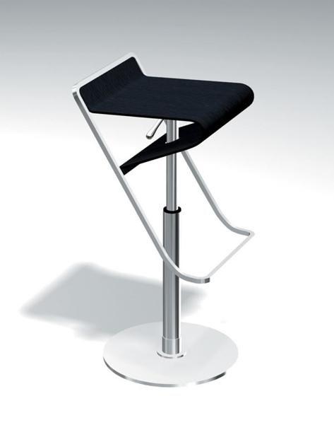best 25 modern bar stools ideas on pinterest bar stools kitchen bar stools and counter stools