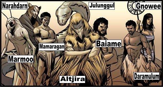 Aboriginal Australia  Gods    Ahau Mayan gods    Akua Oceanic Gods    Amatsu-Kami  Shinto Gods    Jumala  Finnish Gods    Annunaki  Sumerian...