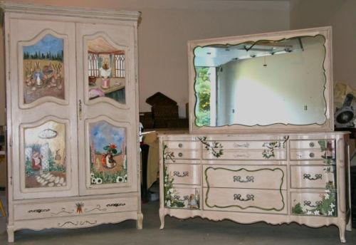 mills fleet farm kitchen cabinets