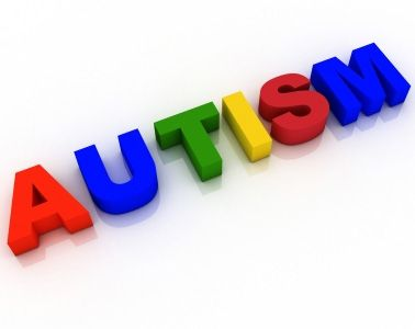26 Best Autism Classroom Visuals And Schedules Images On