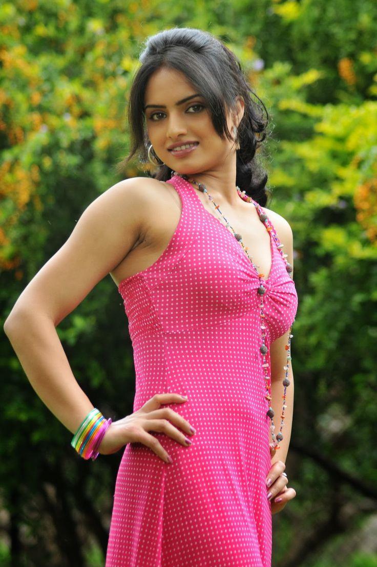 Actress Ritu Kaur Latest Photos in Pink Long Dress CelebsNext 0003.jpg (JPEG Image, 1062×1600 pixels)