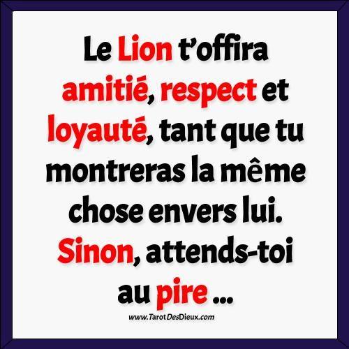 #lion #horoscope #astrologie #voyance
