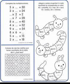 Cuaderno tablas de multiplicar (24)
