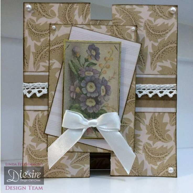 Downton Abbey Boxed set by Crafter's Companion. These cards were made solely using the boxed set released recently - such a wonderful collection of cards, ...