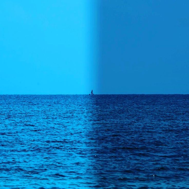 Punta Seca beach - Colombia. . #puntaseca #beach #sucre #colombia #landscape #landscape #landscapephotography  #photography #nature #naturephotography #nikonartists #camiloyepesph #nikond610 #nikon #clouds #ocean #oceanbeach #sea #nikonnofilter