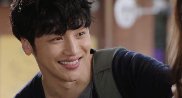 Byun Yo Han and Song Ji Hyo Charm in Shortened Cable Drama Ex-Girlfriend Club | A Koala's Playground