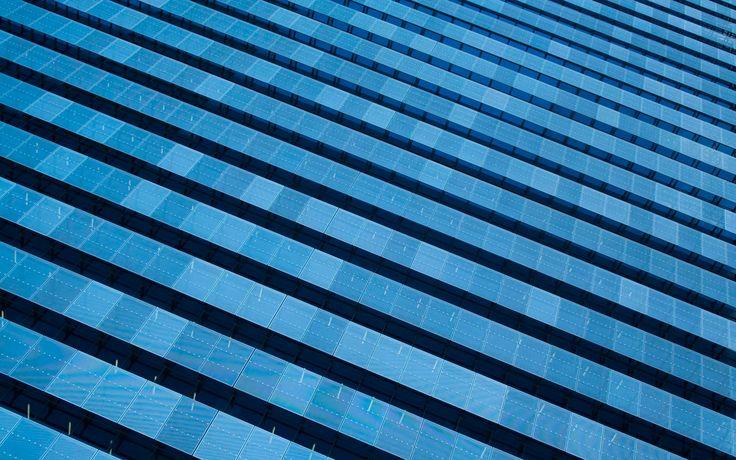 #brisbane #architecturalpattern #architecture #pattern #photo #photography #windows #buildings #facade