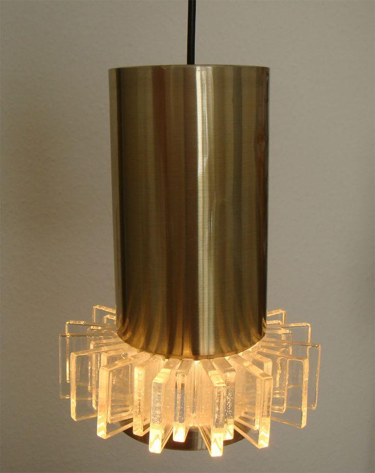 Mid Century Modern Foyer Light : Best lighting foyer chandeliers images on pinterest
