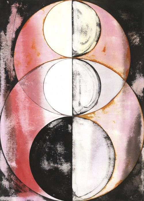 Design Inspiration, Peter Kilchmann, Black White Abstract Art, Colors Pink, Black And Pink Painting, Contemporary Art, Art Daily, Bernd Ribbeck, Pink Black