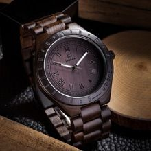 {Like and Share if you want this  2016 Hot Sell Men Dress Watch QUartz UWOOD Mens Wooden Watch Wood Wrist Watches men Natural Calendar Display Bangle Gift Relogio|    Refreshing arrival 2016 Hot Sell Men Dress Watch QUartz UWOOD Mens Wooden Watch Wood Wrist Watches men Natural Calendar Display Bangle Gift Relogio now for sale $US $37.90 with free delivery  you'll discover this specific product plus far more at our online store      Get it now here…