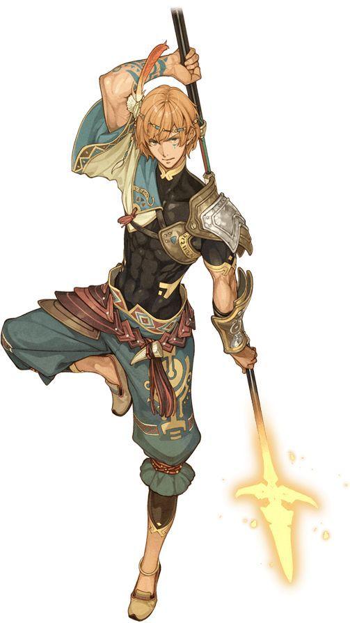 Fantasy Character Design Sheet : Best fantasy character inspiration images on pinterest