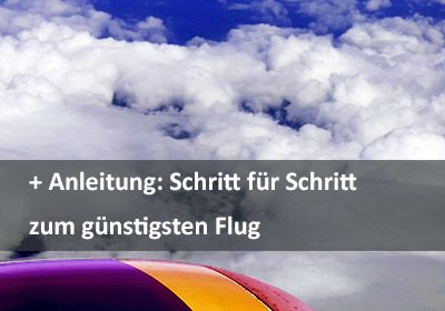 http://www.backpackingbase.com/wie-du-den-guenstigsten-flug-findest/
