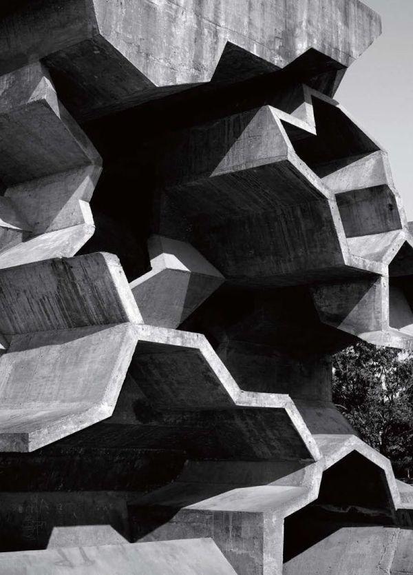 118 best noir et blanc images on pinterest for Architecture noir et blanc