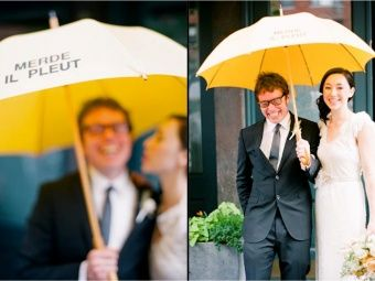 mariage heureux mariage sous mariage dco mariage fabienne pluvieux mariage ide robe la pluie deco jardin sous la - Parapluie Mariage Pluvieux Mariage Heureux