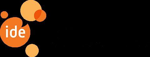 Idébanken logo