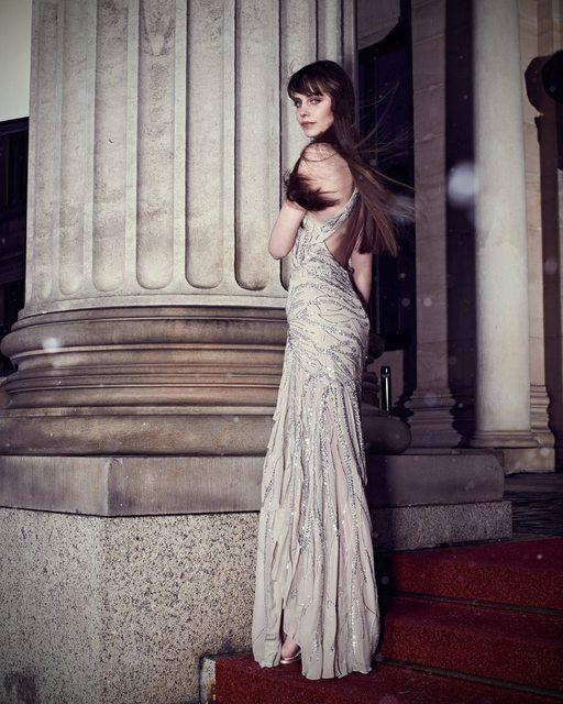 Jacqueline thiessen 4