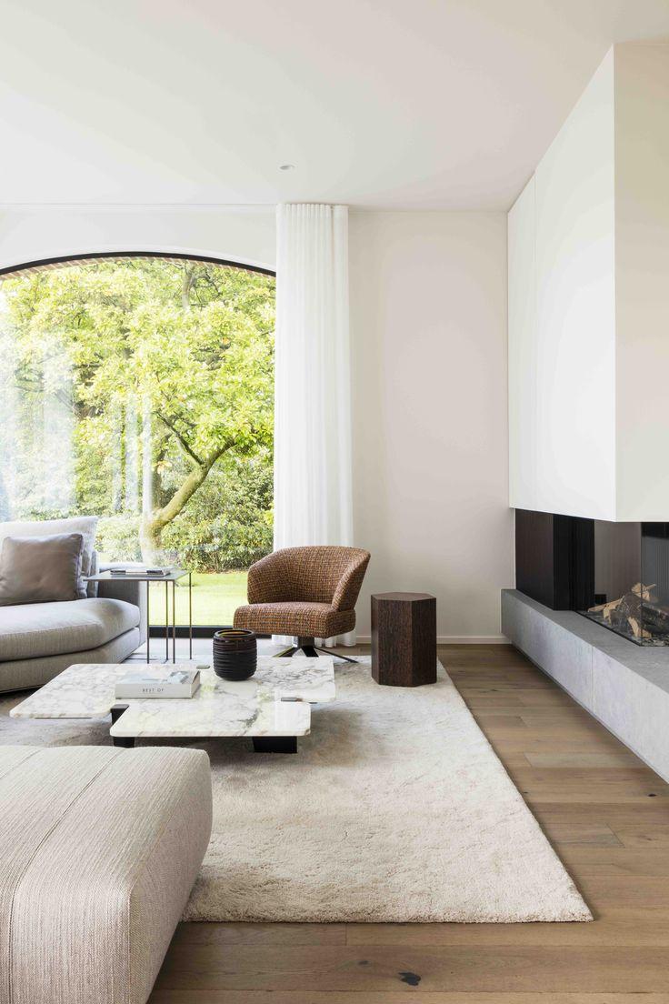 265 besten HOME Bilder auf Pinterest | Innenarchitektur, Innenräume ...