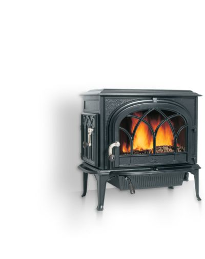 Save $100 ON ALL JØTUL STOVES AND FIREPLACE INSERTS To help welcome you into the Jøtul family we would like to to offer you a $100 rebate off the purchase of a Jøtul wood or gas stove or fireplace insert.