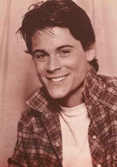 67 best images about Sodapop Curtis on Pinterest | Patrick ...