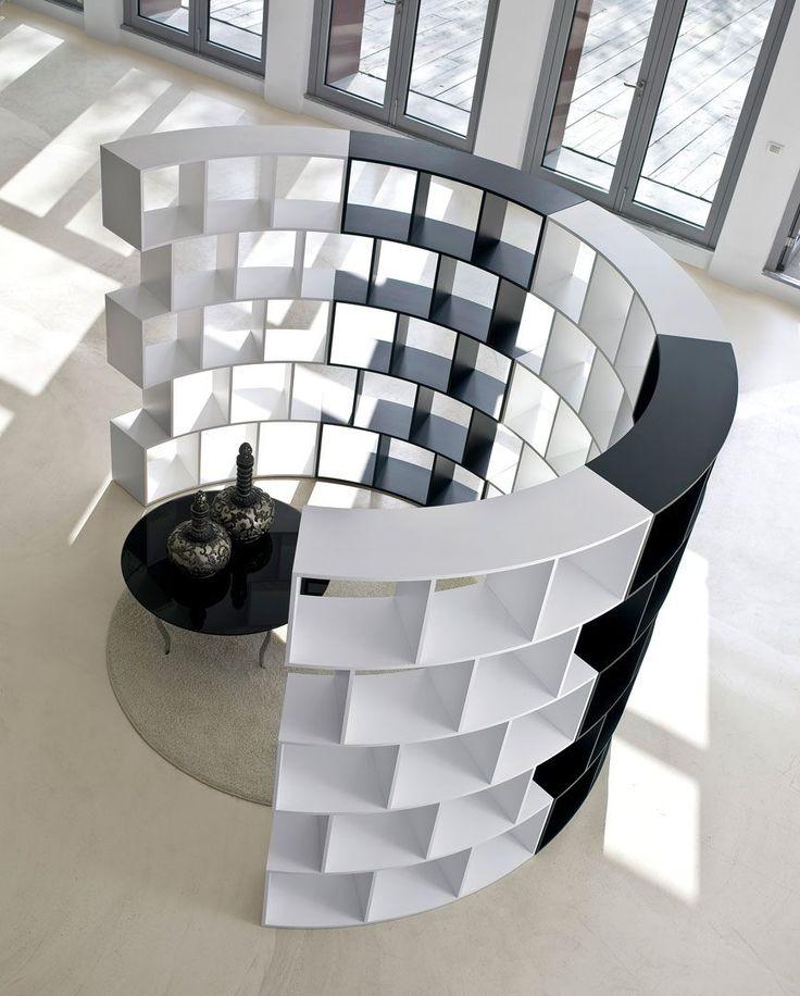 7 best Evan Douglis images on Pinterest Architecture, Architects - k che wei matt