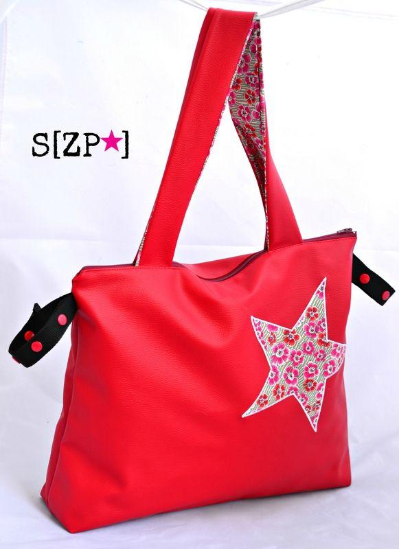 17 meilleures id es propos de sac de poussette sur pinterest couture pour b b mod les pour. Black Bedroom Furniture Sets. Home Design Ideas