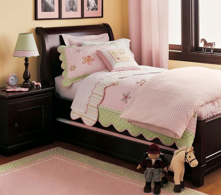 Bedroom Furniture For Teenage Girls: 65 Best Nursery And Toddler Room Idea Images On Pinterest