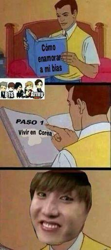 ✨Hola Armys, aquí les traigo memes de nuestros amados chicos xD (ent… #detodo # De Todo # amreading # books # wattpad