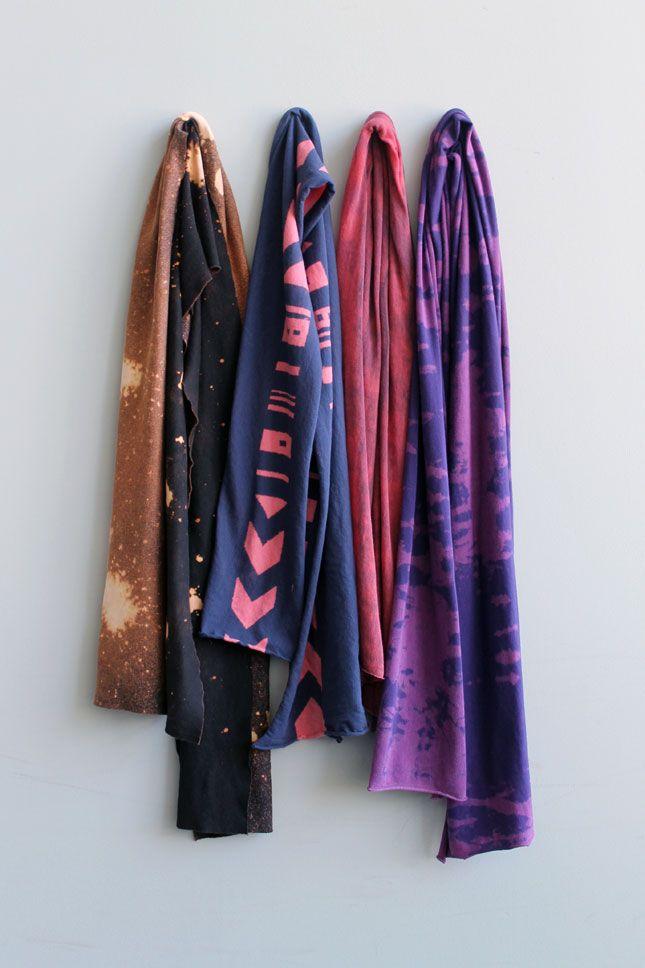 Bleach-11-AllScarves