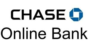 Open Chase Bank Checking Account