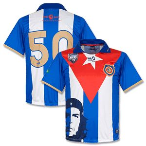 W_A_Sports FC Madureira Che Guevara GK Shirt 2013 2014 FC Madureira Che Guevara GK Shirt 2013 2014 http://www.comparestoreprices.co.uk/football-shirts/w_a_sports-fc-madureira-che-guevara-gk-shirt-2013-2014.asp