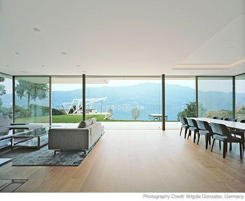 Sky Frame Preisliste 54 best cullen house dalkey images on bathroom house