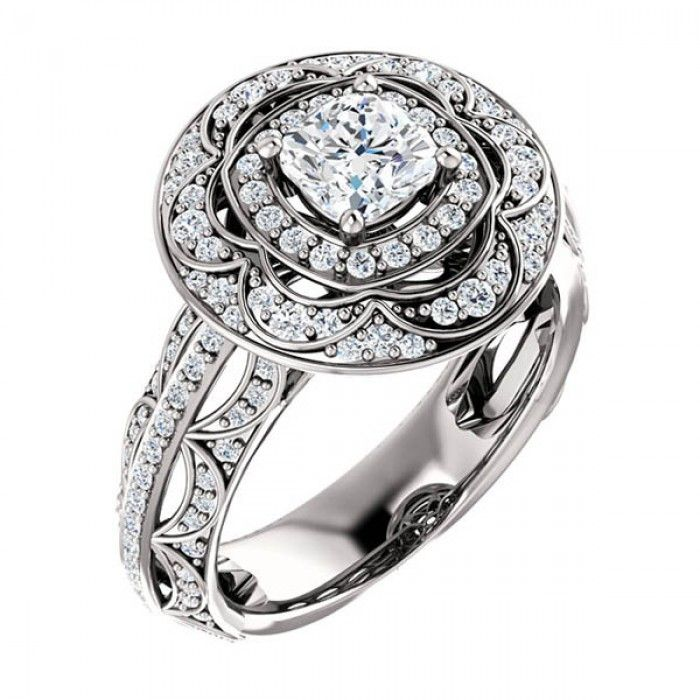 191 best wedding rings los angeles images on