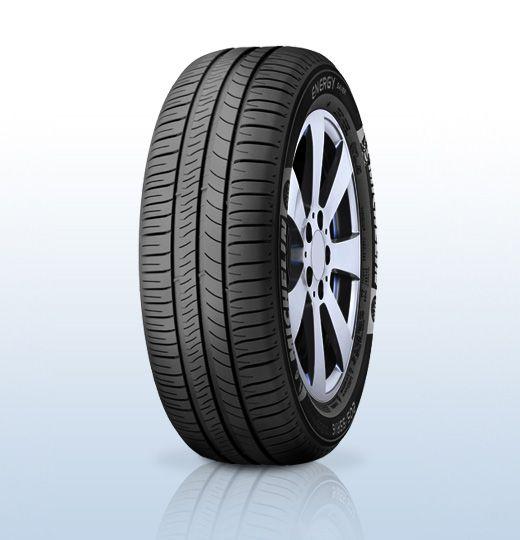 Pneumatici Michelin   215/60 R 16 ENERGY SAVER + 99H XL  vendita online