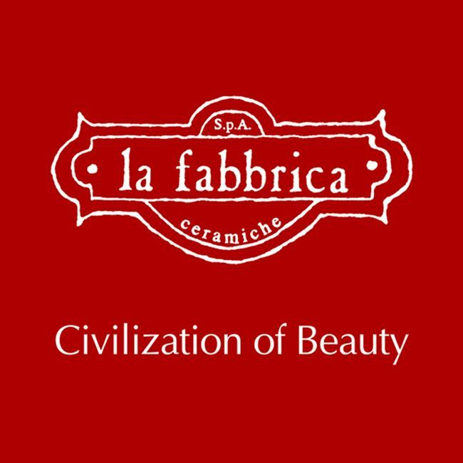 La Fabbrica Ceramiche - Production and sale of high quality #ceramic #tiles - www.lafabbrica.it