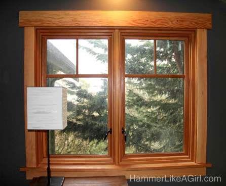 Craftsman Window Styles. Trendy Craftsman Style Windows Decor Best ...