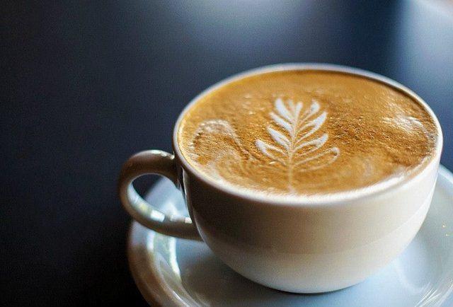 The Best Craft Coffee Shops in Atlanta