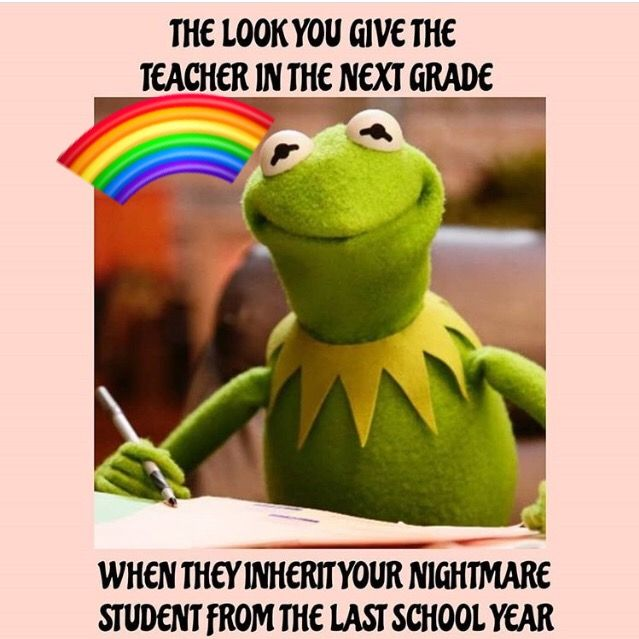 Pin By Shirley Howard On Teacher Life Teacher Quotes Funny Teacher Humor Teaching Humor