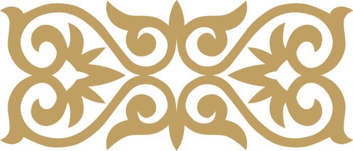 казахский орнамент, орнаменты, мотивы, узоры, картинки, шаблоны, макеты, шаблоны казахский орнамент, орнамент, орнамент в квадрате, четырёхугольный орнамент