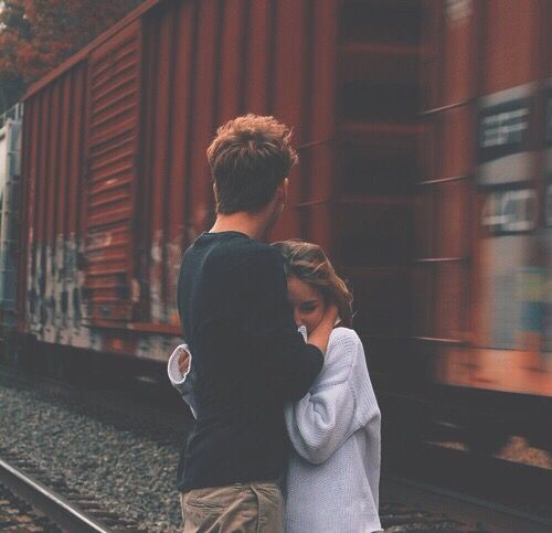 9 promise to make before entering a long distance relationship... This really helped!!