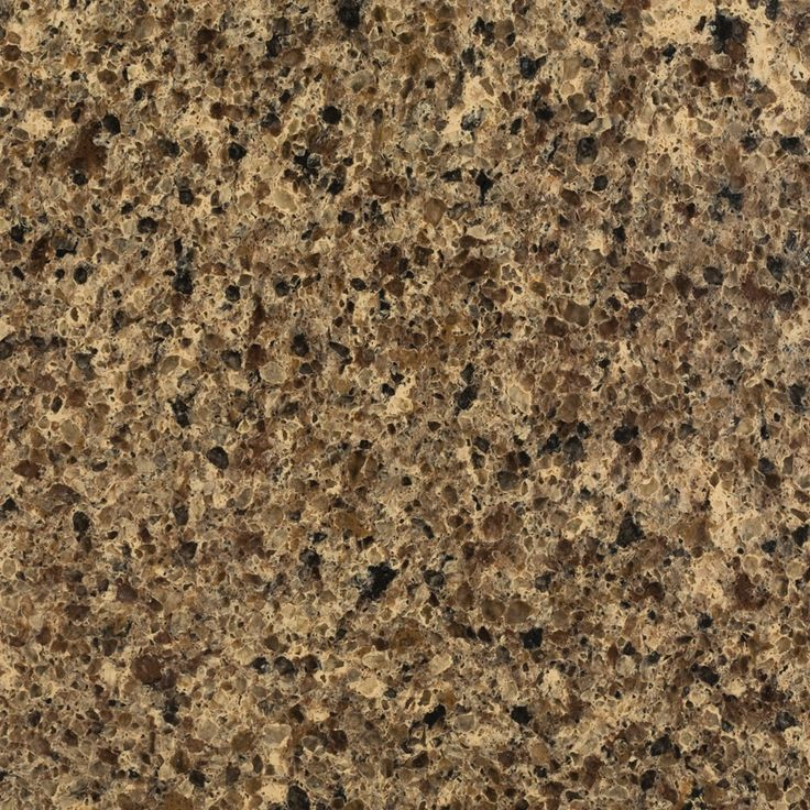 Rustoleum Countertop Paint Earth : quartz handstone quartz item granite quartz countertops countertops ...