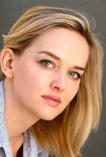 Jess Weixler was born on  June 8, 1981  in Louisville, Kentucky, USA- IMDb http://www.imdb.com/name/nm1422176/